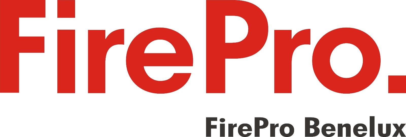 Firepro Benelux