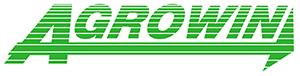 agrowin-logo