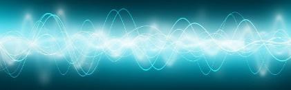 geluidstrillingen