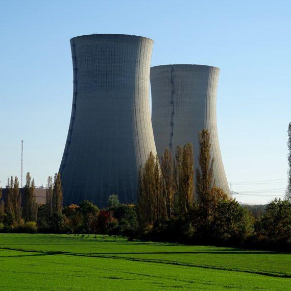 nuclear-power-plant-2854866_1920