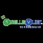 logo van het bedrijf snellevliet