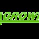 logo van agrowin